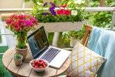 Osmislite na vreme novi kutak: Ideje za sređivanje terase