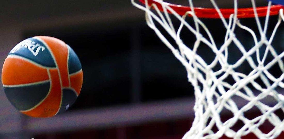 Osniva se nova regionalna košarkaška liga?