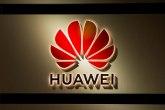 Osnivač Huaweija: Amerikanci nas potcenjuju, imamo alternativu