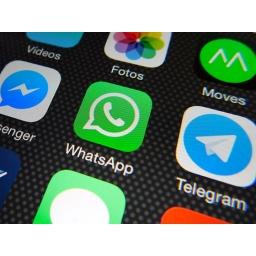 Osnivač Telegrama preporučio korisnicima da obrišu WhatsApp sa svojih uređaja jer je nebezbedan