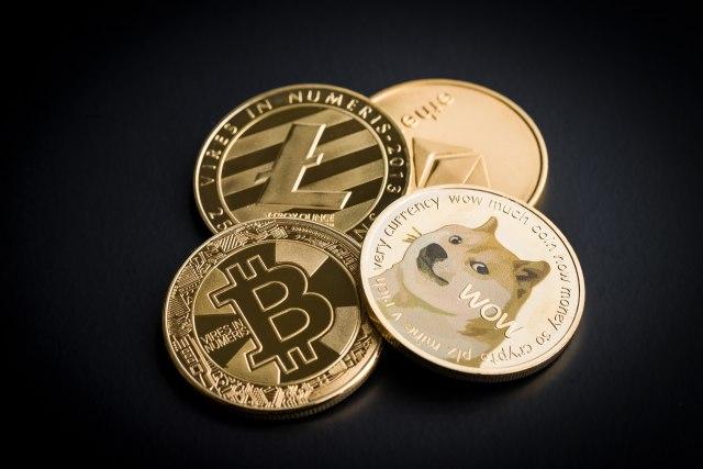 Osnivač berze kriptovaluta pobegao iz zemlje - sa dve milijarde dolara