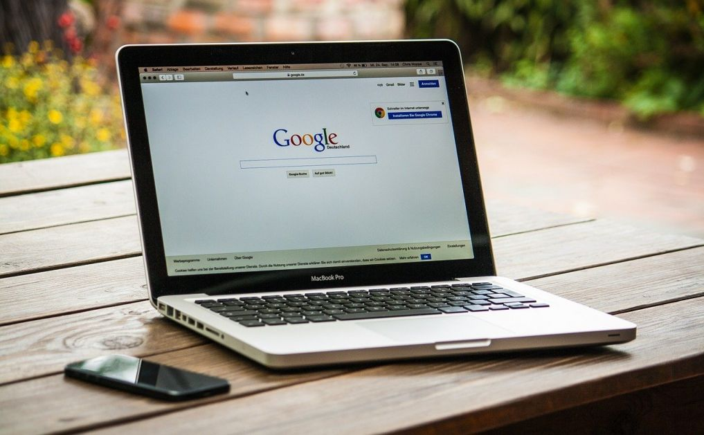 Osnivači Gugla prodali dionice vrijedne više od milijardu dolara