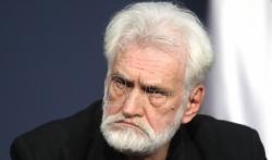 Osnivači Nezavisnosti: Zoran Stojiljković doveo u pitanje opstanak sindikata