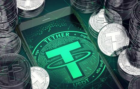 Osnivači Tethera pod istragom zbog manipulacije cijenom bitcoina