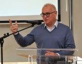 Osnivanjem udruženja Romanija ojačaćemo veze Beograda i Republike Srpske