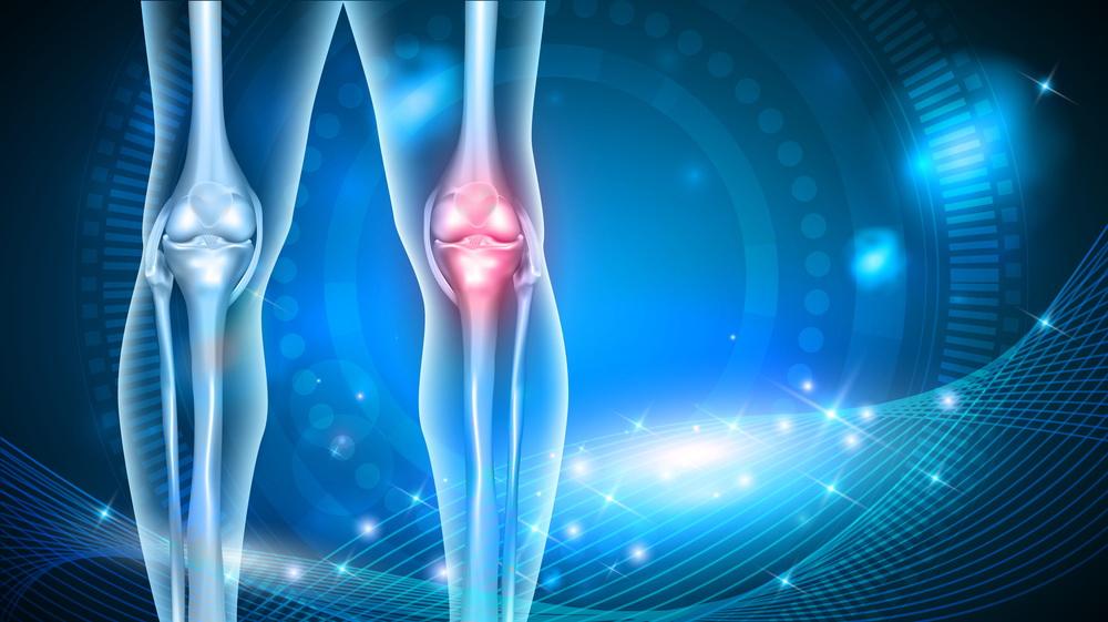 Osnovne razlike između bola u kostima i bola u mišićima