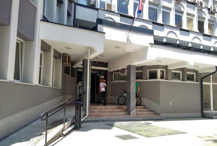 Osnovni sud u Novom Pazaru dobija četvoro novih sudija