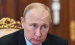 Ostaje na čelu Rusije do 2036. godine! Građani odobrili VELIKE PROMENE USTAVA koje je predložio Putin