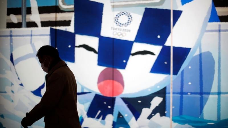 Ostaje opcija otkazivanja Olimpijade u Tokiju