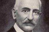 Ostajte ovdje i dalje odzvanja: Najveći srpski pesnik po srcu i duši bio je čak i uhapšen