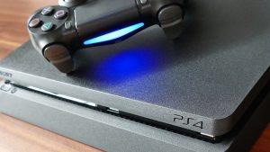 Ostala su još samo dva dana – Iskoristi priliku da osvojiš PS4!