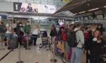 Ostao bez lekova i para, najzad krenuo ka kući: 35 građana Srbije poletelo s Tajlanda, 120 blokirano u Rusiji (VIDEO)