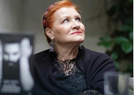 Ostavila velike uloge po kojima će je se sećati MNOGE GENERACIJE: Preminula jedna od najznačajnijih glumica u BiH