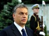 Ostavite zakon i sve će ići glatko; Mađarska traži razdvajanje vladavine prava i budžeta EU