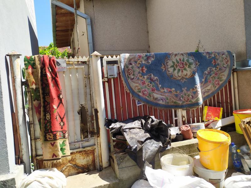 Oštećeni u poplavama i dalje traže predstavnike Grada, iz opštine Palilula ne mogu da pomognu