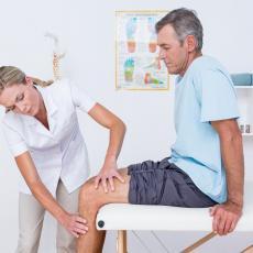 OSTEOARTRITIS: Višak kilograma pravi velike probleme zglobovima, kolena su najugroženija!