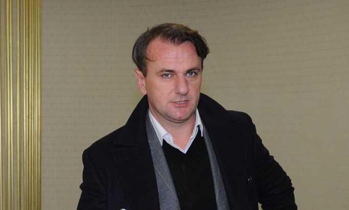 Ostoja Mijailović posle Zadra: Nije lako izdržati trenutke kakvi su bili