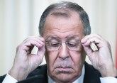Oštra poruka Lavrova pred Sednicu UN: Kako bombardovanje širi ljudska prava?