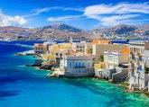 Ostrvo koje će vas vratiti u neka prošla i lepša vremena