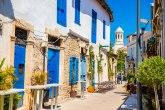 Ostrvo sa 340 sunčanih dana: Od 1. marta otvara svoje granice za Srbe