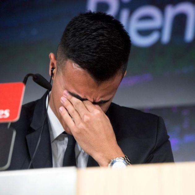 Ostvario snove, potpisao za Real i zaplakao na promociji VIDEO