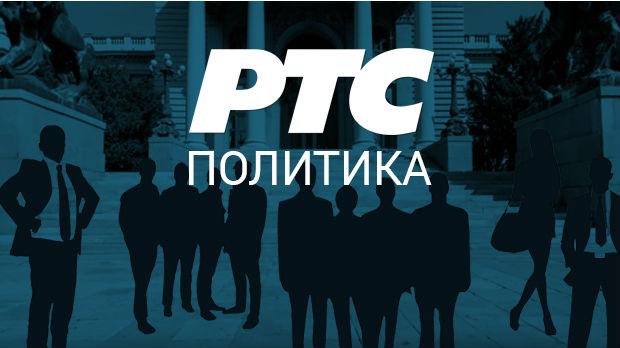 Osude pretnji Vučiću na društvenim mrežama