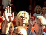 Osuđivana SNS odbornica iz Niša podnela ostavku iz zdravstvenih razloga