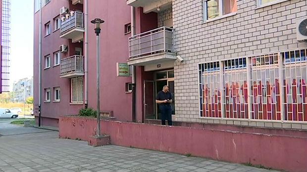 Osumnjičeni: Držao sam telo devojke u stanu, nisam znao šta da radim
