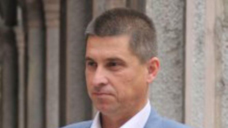Osumnjičeni u slučaju Memori predati Tužilaštvu Kantona Sarajevo