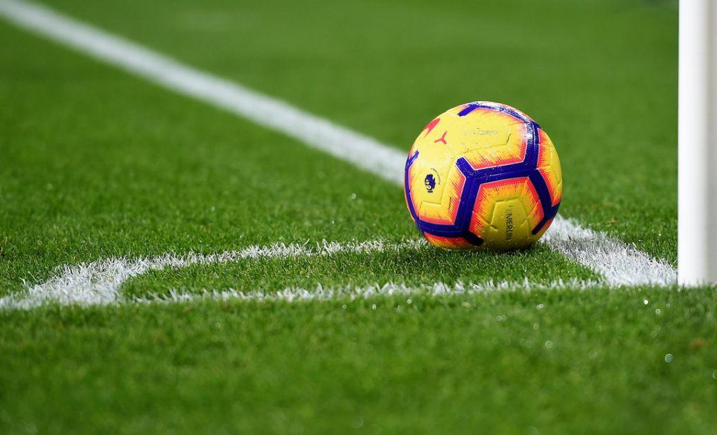 Osumnjičeni za nameštanje utakmica pred tužilaštvom Bosne i Hercegovine