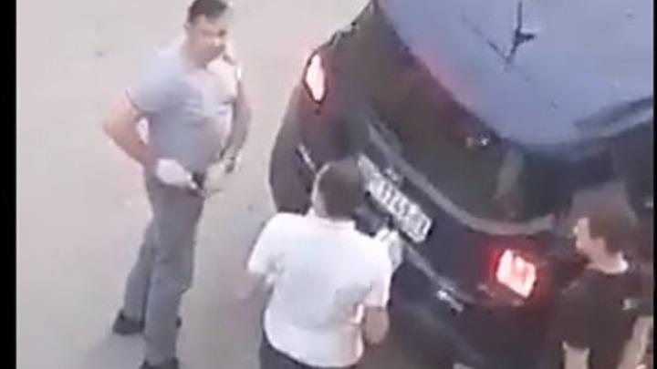 """Osumnjičeni za napad na Stefanovića delio baklje SNS"" |"