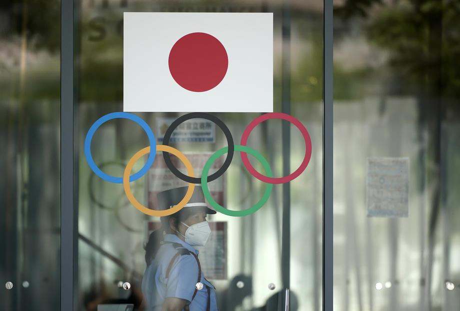 Osvajačica srebra na OI 2008. suspendovana zbog dopinga
