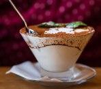 Osvežavajuća poslastica za vrele dane: Tiramisu kao sladoled