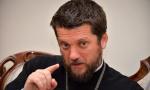 Otac Gojko Perović poručio Milovoj vlasti: Mi JESMO EKSTREMISTI i zbog toga što se molimo za Markovića KADA NE GOVORI ISTINU