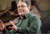 Otac Linuksa: Nisam više programer, neko mora da kaže Ne