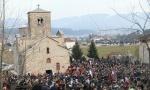 Otežu dijalog dok krišom  preknjižavaju hramove SPC! Podgorica ostvaruje svoj naum