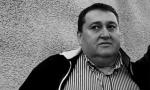 "Otišao lokalpatriota i dobrotvor: Preminuo Dragan Pavlović, vlasnik čuvenog Motela ""Predejane"""