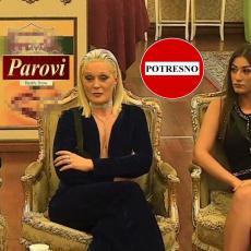 Otkaz, razvod, a sada RIJALITI! Mama Marjanović otkrila šokantne detalje iz svog života!