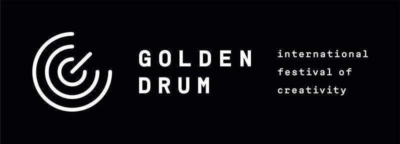 Otkazan Golden Drum 2020