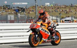 Otkazan gran pri Španije u MotoGP šampionatu