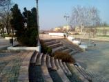 Otkazan prenos na amfiteatru prve utakmice Mundijala