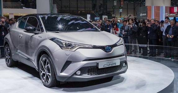 Otkazan salon automobila u Ženevi za 2021. godinu