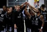 Otkazana utakmica Partizan – FMP