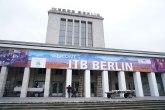 Otkazana najveća manifestacija u sferi turizma: Berlin ne želi da rizikuje