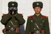 Otkriven tajni plan S. Koreje: Ucena za milijardu dolara