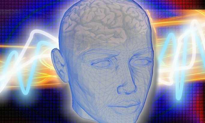 Otkriće naučnika: Šta je uzrok encefalitisa?