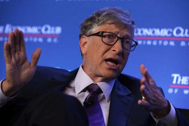 Otkrio tajne milijardera: Ovih šest navika ima svaki od njih