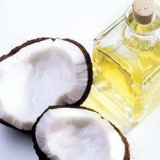 Otkrivamo: Najbolja ulja za kosu svih tipova i tekstura