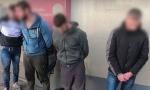 Otkriven identitet napadača na Radoja Zvicera: Ovo su imena osumnjičenih