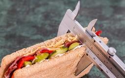 Otkriven ključ za gubljenje kilograma: Nije važno šta jedete već...